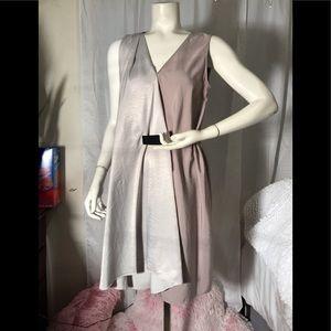 SIMPLY VERA WANG BEAUTIFUL DRESS 👗.